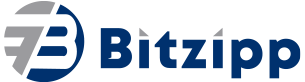 bitzipp-logo