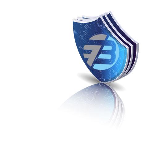 bitzipp-security-logo
