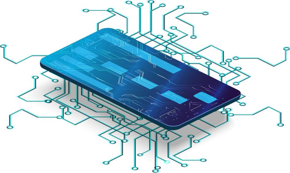 mobile-bitzipp