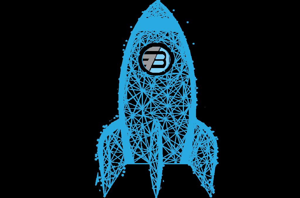 rocket-bitzipp-trans4