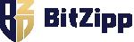 bitzipp-logo-2021-color