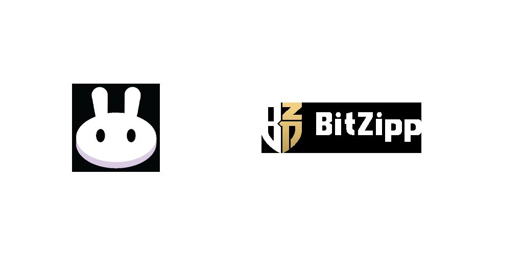 bitzipp-panckeswap