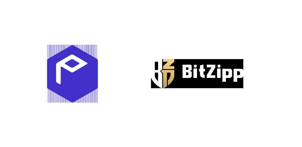 bitzipp-probitglobal